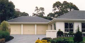 Australian Roofing Group Pty Ltd